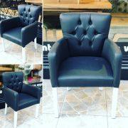 #cafe #restorant #otel #lobi #toplantısalonu #salon #düğün #concept #ev #home #dekor #tasarım#ankara