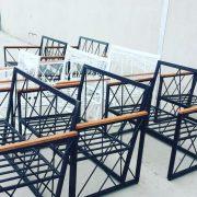 #metalsedir#cafesedir#metallica#metalüretim#toptansedir (1)