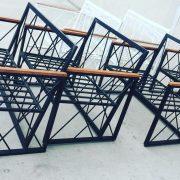 #metalsedir#cafesedir#metallica#metalüretim#toptansedir (4)