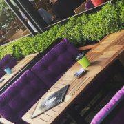 #metalsedir#cafesedir#metallica#metalüretim#toptansedir (5)