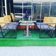 #metalsedir#cafesedir#metallica#metalüretim#toptansedir (6)