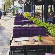 #metalsedir#cafesedir#metallica#metalüretim#toptansedir (7)